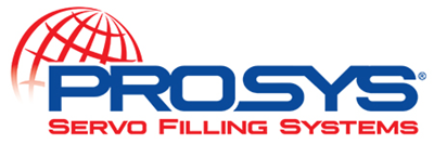 ProSys Logo (PNG)