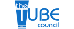 Tube Council Logo 250x100