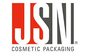 JSN Packaging Logo