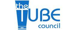 Tube Council Logo 250x100